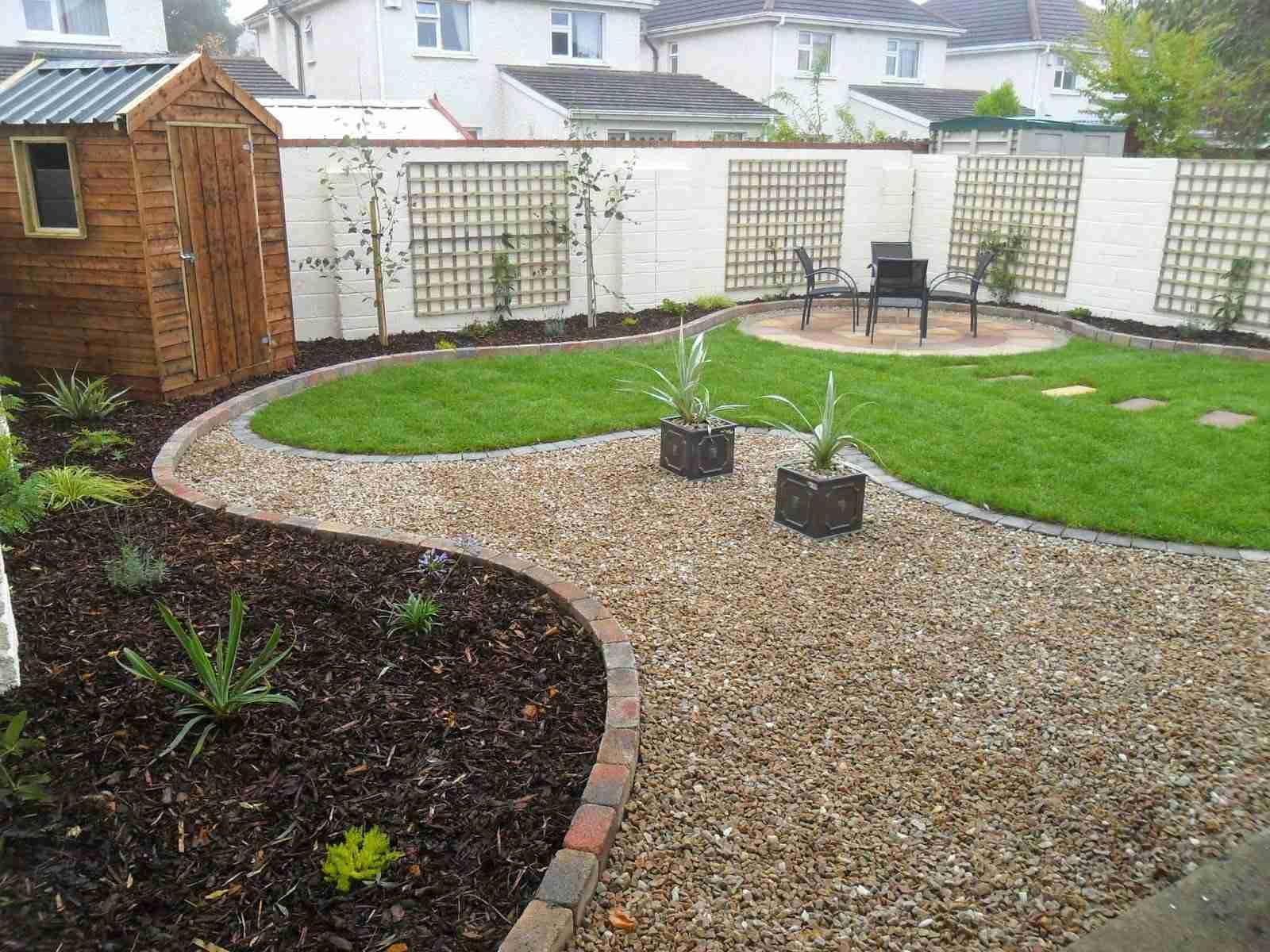 garden design using gravel garden design with gravel design with