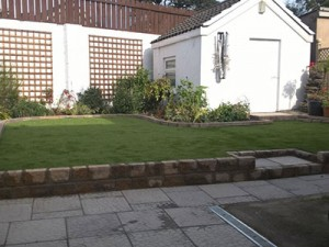 greenart-landscapes-artificial-lawn4