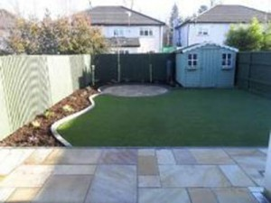 greenart-landscapes-artificial-lawn5