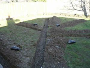 greenart-landscapes-drainage