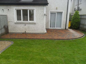 greenart-landscapes-block-paving1