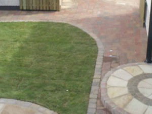 greenart-landscapes-block-paving3
