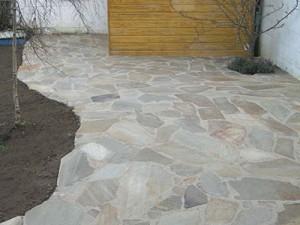 greenart-landscapes-paving-dinegal-quartz-3