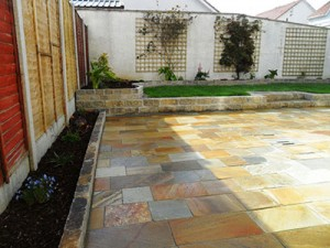 greenart-landscapes-paving-dinegal-quartz-4