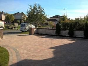 greenart-landscapes-driveway11