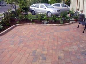 greenart-landscapes-driveway4