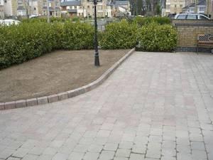 greenart-landscapes-driveway5
