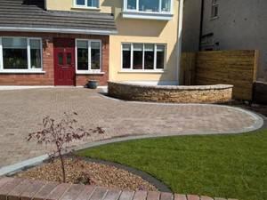 greenart-landscapes-driveway8