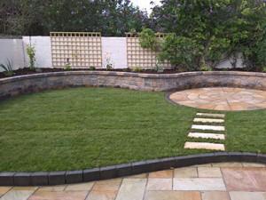 greenart-landscapes-sandstone-10