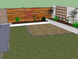 greenart-landscapes-garden-design2