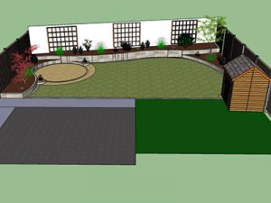 greenart-landscapes-garden-design4