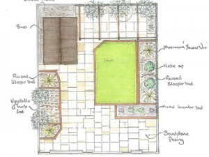 greenart-landscapes-hand-drawn-garden-design