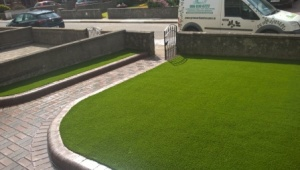 Royal grass atrtificial lawn