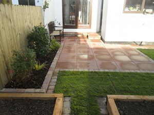 greenart-landscapes-fencing