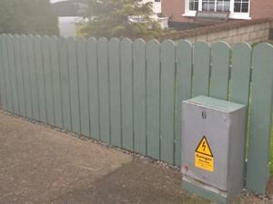 greenart-landscapes-picket-fence1
