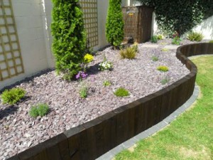 greenart-landscapes-raised-beds