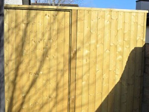 greenart-landscapes-side-gates