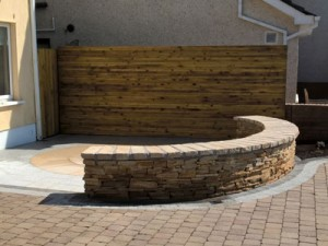 greenart-landscapes-walled-patio