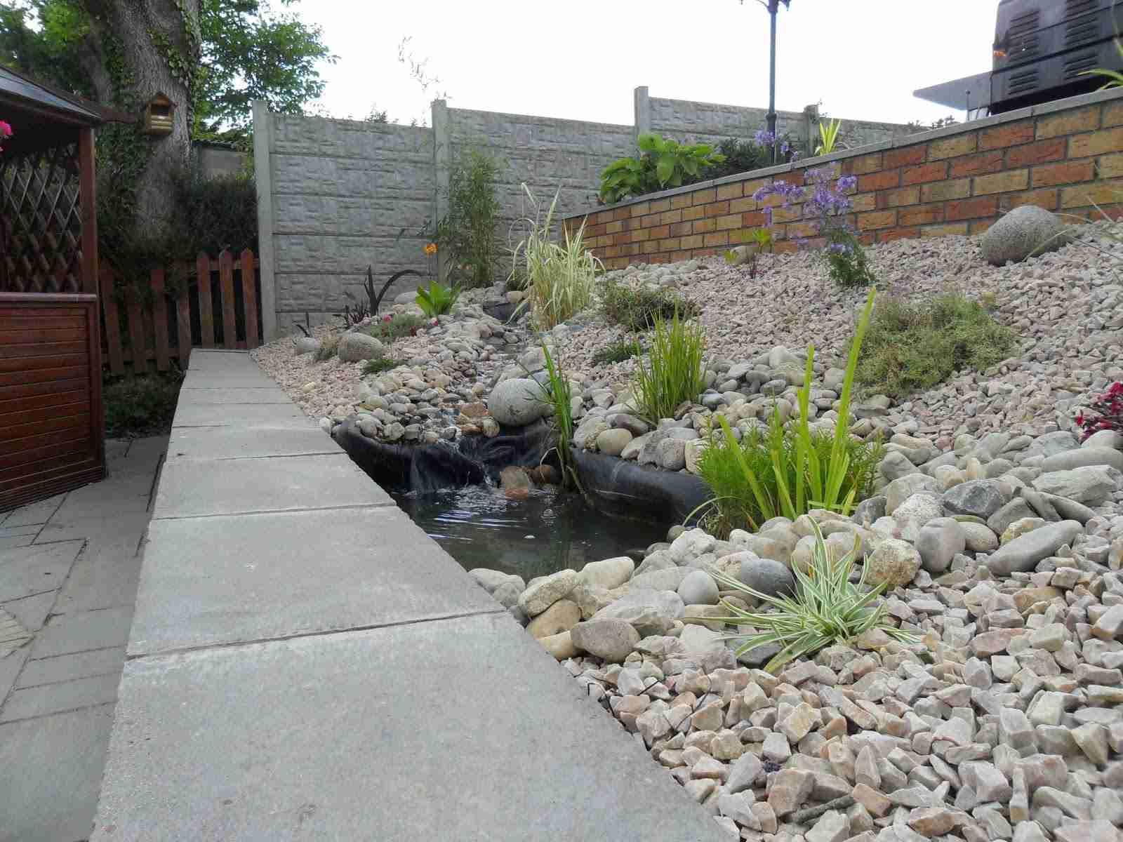 Pond Design & Landscaping , Duleek, co.Meath