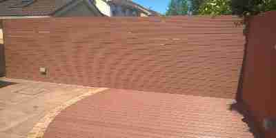 Composite Decking And Cladding, Chapel Close , Balbriggan co.Dublin