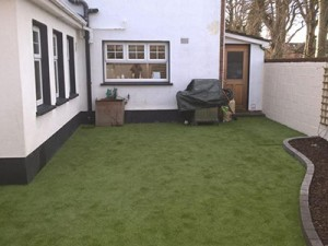 greenart-landscapes-artificial-lawn1