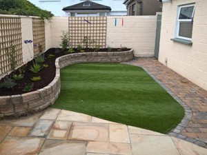 greenart-landscapes-artificial-lawn2