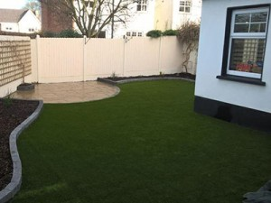 greenart-landscapes-artificial-lawn3