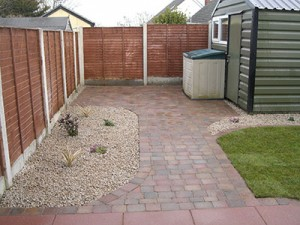 greenart-landscapes-block-paving2