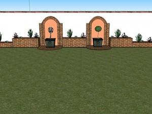 greenart-landscapes-garden-design1