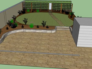 greenart-landscapes-garden-design3