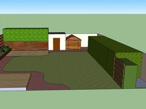 greenart-landscapes-garden-design5