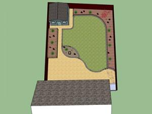greenart-landscapes-garden-design6
