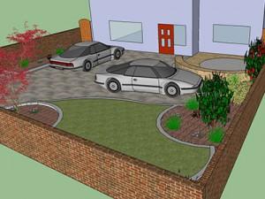 greenart-landscapes-garden-design7