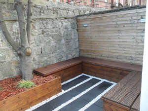 greenart-landscapes-decking-seats