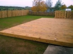 greenart-landscapes-decking