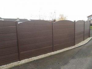 greenart-landscapes-pvc-fence